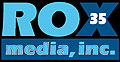 COMIX35 is a ministry of ROX35 Media Inc, a 501(c)(3) Nonprofit Organization.