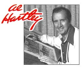 Al Hartley